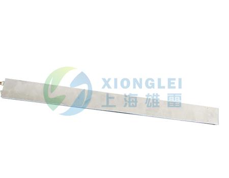 http://www.shjrq.com.cn/data/images/product/20200805105952_626.jpg