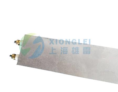 http://www.shjrq.com.cn/data/images/product/20200805105952_836.jpg