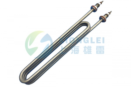 碳钢电加热管