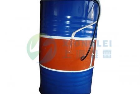 2000W油桶加热带