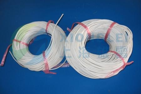 排水管化霜电加热线