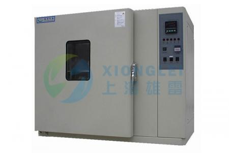 工业预热箱